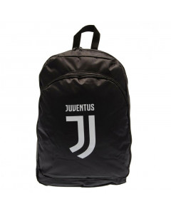Juventus Crest ruksak