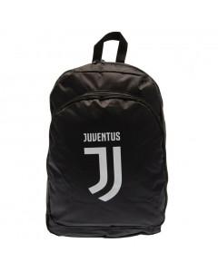Juventus Crest nahrbtnik