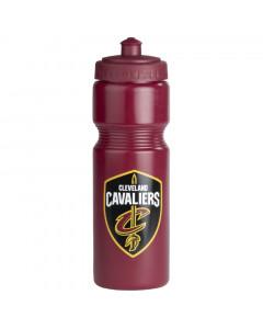 Cleveland Cavaliers Bidon Trinkflasche 700 ml