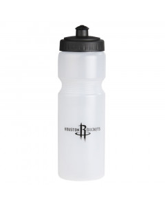 Houston Rockets Bidon Trinkflasche 700 ml