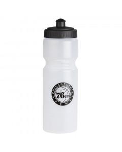 Philadelphia 76ers Bidon Trinkflasche 700 ml