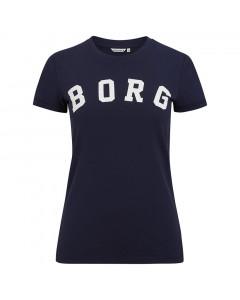Björn Borg Logo Borg ženska majica