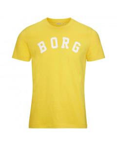 Björn Borg Berny T-Shirt