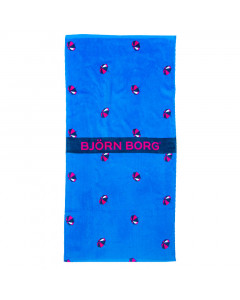Björn Borg brisača 60x120