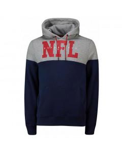 NFL OH duks sa kapuljačom