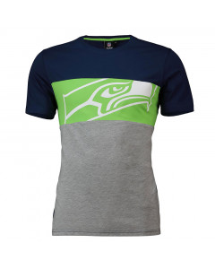 Seattle Seahawks majica