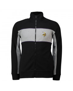 Minnesota Vikings Track Top jopica