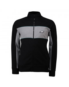 Philadelphia Eagles Track Top majica dugi rukav