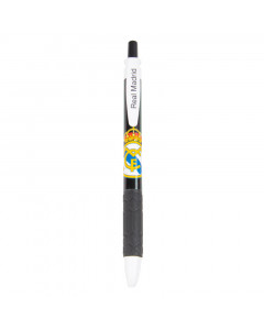Real Madrid Stift