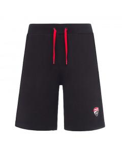 Ducati Corse kratke hlače