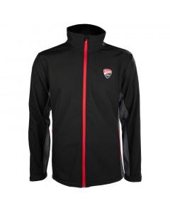 Ducati Corse Softshell jakna