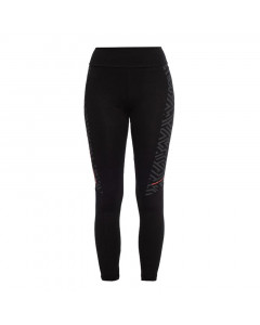 Marc Marquez MM93 Damen Hose / Leggings