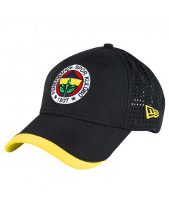 Fenerbahçe S.K. New Era 9FORTY Euroleague Mütze