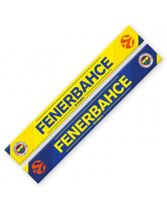 Fenerbahçe S.K. Euroleague šal