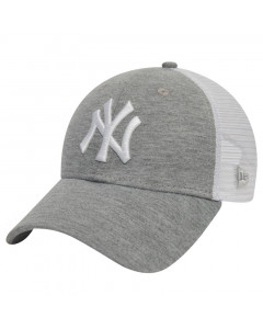 New York Yankees New Era 9FORTY Summer League Trucker kapa