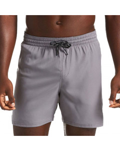 "Nike Volley 5"" Gunsmoke Badeshort"
