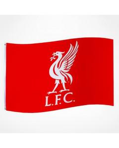 Liverpool CC zastava 152x91