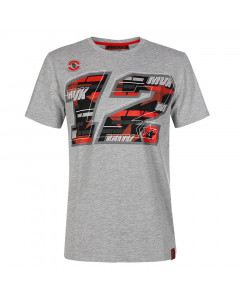 Maverick Vinales MV12 T-Shirt