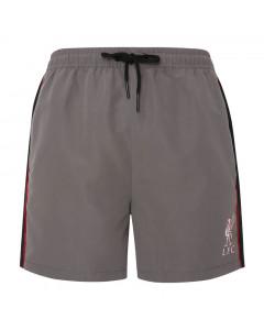Liverpool Charcoal kopalne kratke hlače