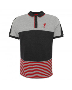Liverpool Block polo majica