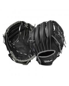 """Wilson A360 12"""" Baseball Handschuh"""