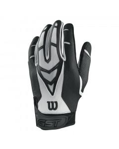 Wilson AD GST Skill rukavice za američki fudbal
