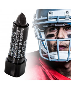 Wilson Eye Black Farbstick