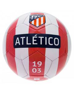 Atlético de Madrid lopta N°1