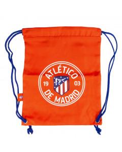 Atlético de Madrid Sportsack N°1