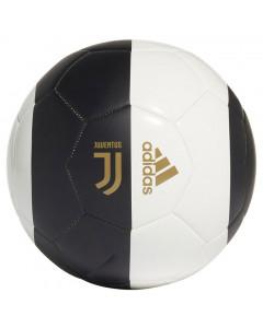 Juventus Adidas Capitano lopta