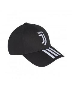 Juventus Adidas Kinder Mütze 54 cm