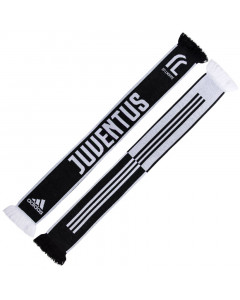 Juventus Adidas Schal