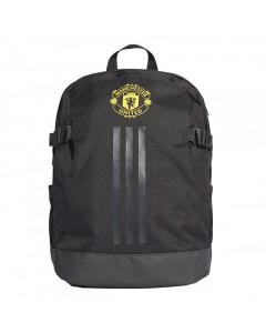 Manchester United Adidas Rucksack
