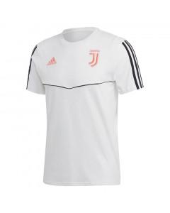 Juventus Adidas T-Shirt