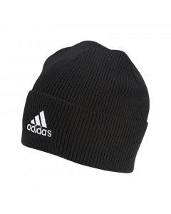 Adidas Tiro dječja zimska kapa 54 cm