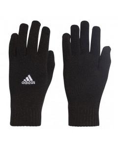 Adidas Tiro športne rokavice