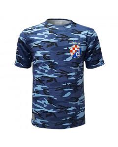 Dinamo Camo T-Shirt