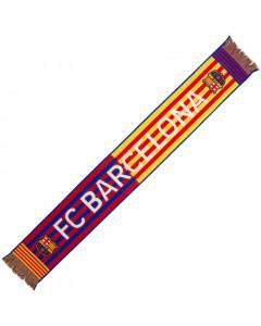 FC Barcelona Schal N°24