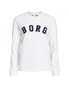 Björn Borg Borg Crew ženski duks