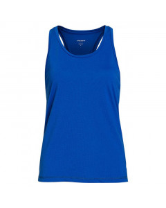 Björn Borg Chau Loose Top Damen Training T-Shirt