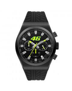 Valentino Rossi VR46 Chrono ročna ura