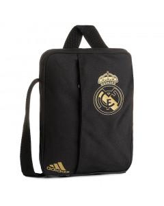 Real Madrid Adidas Organizer torbica
