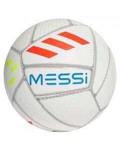 Messi Adidas lopta 5