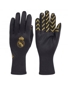 Real Madrid Adidas Field Player Handschuhe