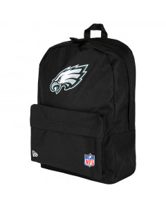 Philadelphia Eagles New Era Stadium Bag Rucksack