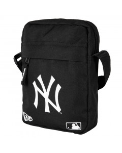 New York Yankees New Era Schultertasche