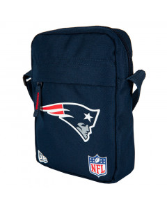 New England Patriots New Era torba za na rame
