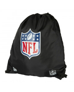 NFL Logo New Era športna vreča