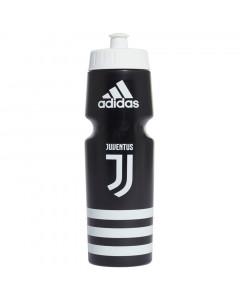 Juventus Adidas bidon 750 ml