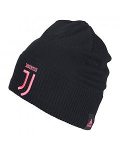 Juventus Adidas Wintermütze